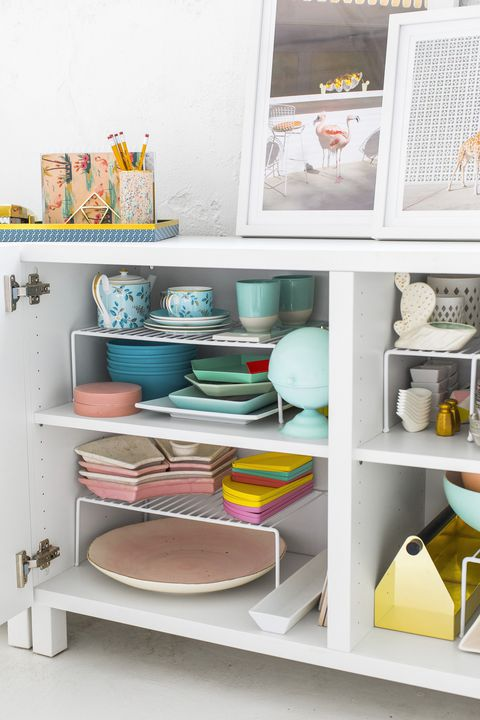Small Kitchen Storage Ideas Unity Fashion